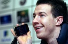 Give Ireland fans free texts and reduced tariffs at Euro 2012 – Senator