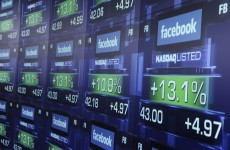 Business Insider spoke to someone who bought $100m in Facebook shares on Friday. He was angry.