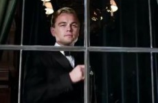 VIDEO: Is this what you imagined when you read The Great Gatsby?