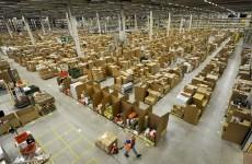 Amazon to create 100 jobs in Dublin
