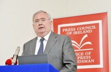 'Odious practices' exposed by Leveson not present in Ireland – Rabbitte