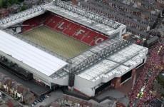 Martinez set to speak to Liverpool again on Tuesday