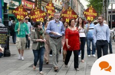 Column: If you oppose austerity then you must vote No on Thursday
