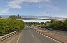 Diversions lifted on N11 after earlier incident on bridge