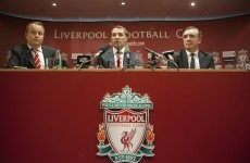 Opinion: Next year won't be Red, despite Brendan Rodgers' appointment