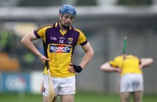 Five things we learned from the weekend's hurling