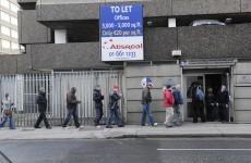 Immigrants bear brunt of recession job losses, study shows