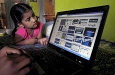 Facebook considers allowing access to children under 13