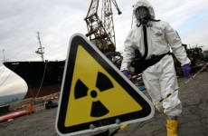 EU-wide nuclear review calls for better communication, coordination