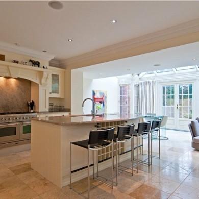 5 properties to view in… Dublin 15