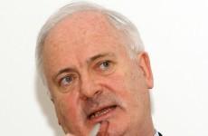 John Bruton appointment to top Euro sports job a blow to Áras hopeful Sean Kelly?