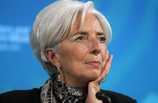 Spanish bailout welcomed by world financial leaders