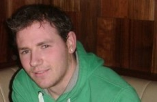 Two Irish men killed in quarry fall and motorbike crash in Australia