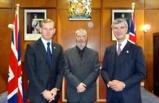 Falkland Islands to hold referendum in bid to end UK-Argentina dispute