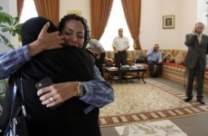 Bahrain medics jailed over Arab Spring protests acquitted, sentences reduced