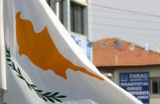 Moody's drives Cyprus towards junk status with two-notch downgrade