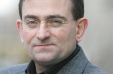 Croke Park agreement 'should not exist at all' – Eddie Hobbs
