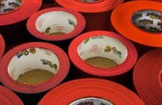 Government hopes new website will lessen red tape burden