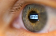 Google reports 'alarming' surge in content-removal requests by governments