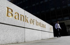 Bank of Ireland shareholders approve complex promissory note – bond deal