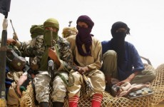 Malian couple subjected to 100 lashes 'for having child out of wedlock'