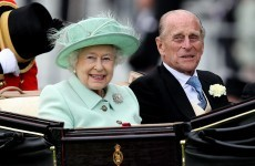 SF leaders to discuss potential McGuinness meeting with Queen Elizabeth