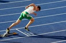 Ireland still planning to issue short-term bonds this summer