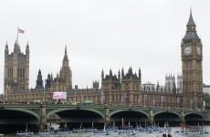 Big Ben clock tower to be renamed for Queen Elizabeth
