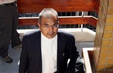 Michaela murder trial: Defence team's legal dispute causes fresh delay