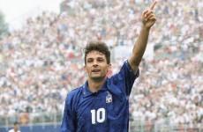'We meet again' –  5 previous Spain v Italy encounters