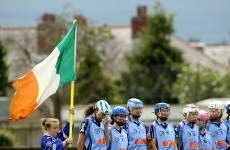 Throw-in: All Ireland Senior Camogie Championship previews