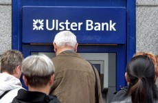 Ulster Bank customers are not low priority, says RBS