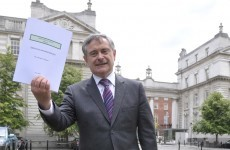 Everything you need to know about the Croke Park Agreement
