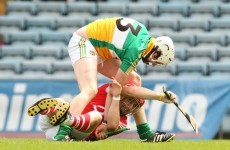 Cork v Offaly – All-Ireland SHC qualifier round two match guide