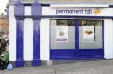 Permanent TSB to reduce SVR mortgage interest rates