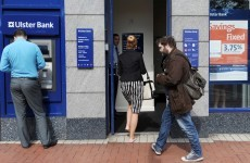 Central Bank: We can't guarantee Ulster Bank fiasco won't happen again