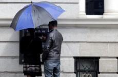 'Last week of delays' for Ulster Bank customers
