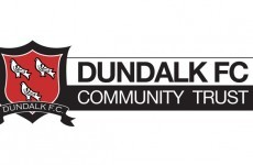 #SaveOurClub: Dundalk fans meet to discuss fundraising