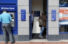 Ulster Bank: HSE staff still waiting on 21 June pay