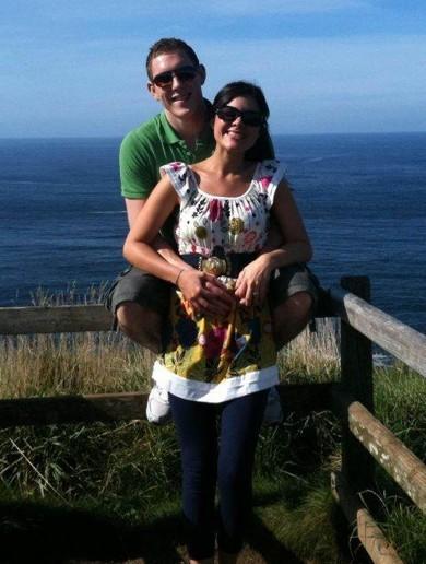 Michaela McAreavey murder trial: the major talking points