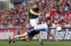 Dublin v Meath – Leinster SFC final match guide