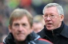 Handling of Suarez issue got Dalglish sacked – Ferguson