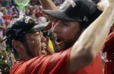 'World' Baseball Classic loses reigning champions Japan over money wrangle