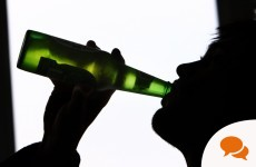 Column: Ad bans and price increases won't tackle Ireland's alcohol problem