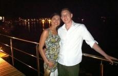 Michaela McAreavey: fresh investigation gets underway