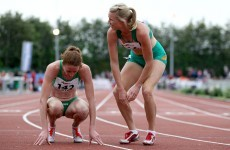We'll learn from Cuddihy/Mills saga, promise athletics bosses