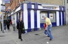 Permanent TSB to lose 250 jobs as 16 branches shut