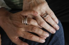New Zealand to vote on gay marriage