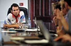 London 2012: Cavendish rivals plotting British gold flop