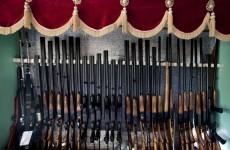 UN fail to reach agreement on arms trade